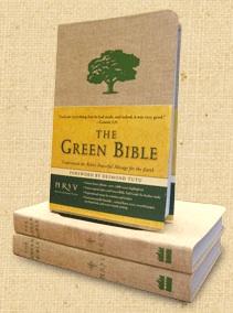 Green Bible