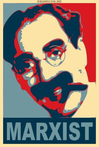 Marxist