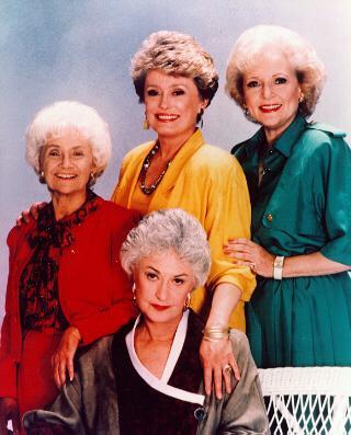 goldengirls.jpg