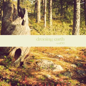 Droning Earth Vol. 30