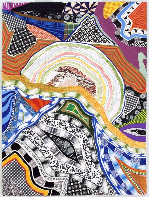 Gean Moreno - Untitled 2004
