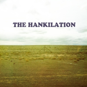 HANKILATION