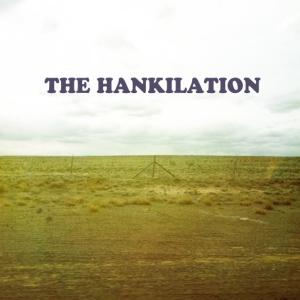 HANKILATION