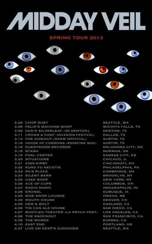 eyes_poster_1000