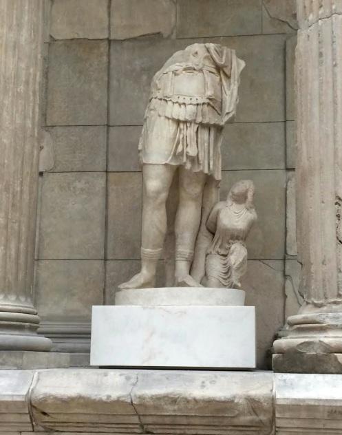 Gates of Miletus